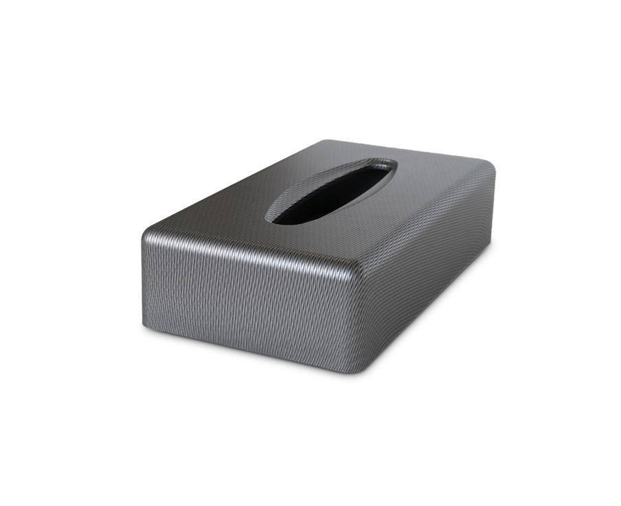 cubicatura-porta-salviette