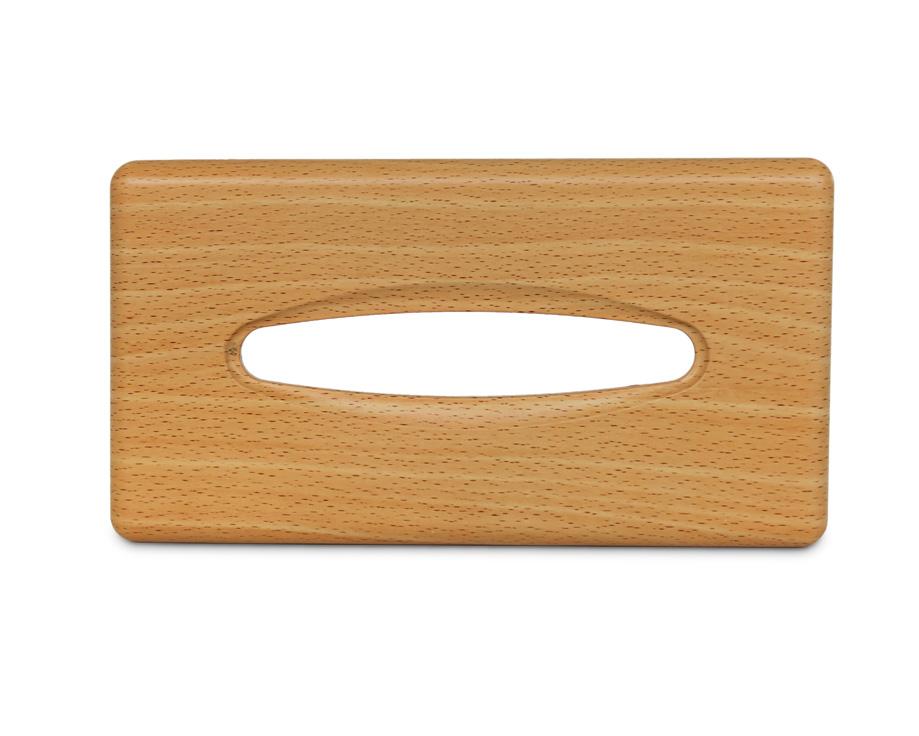 cubicatura effetto legno