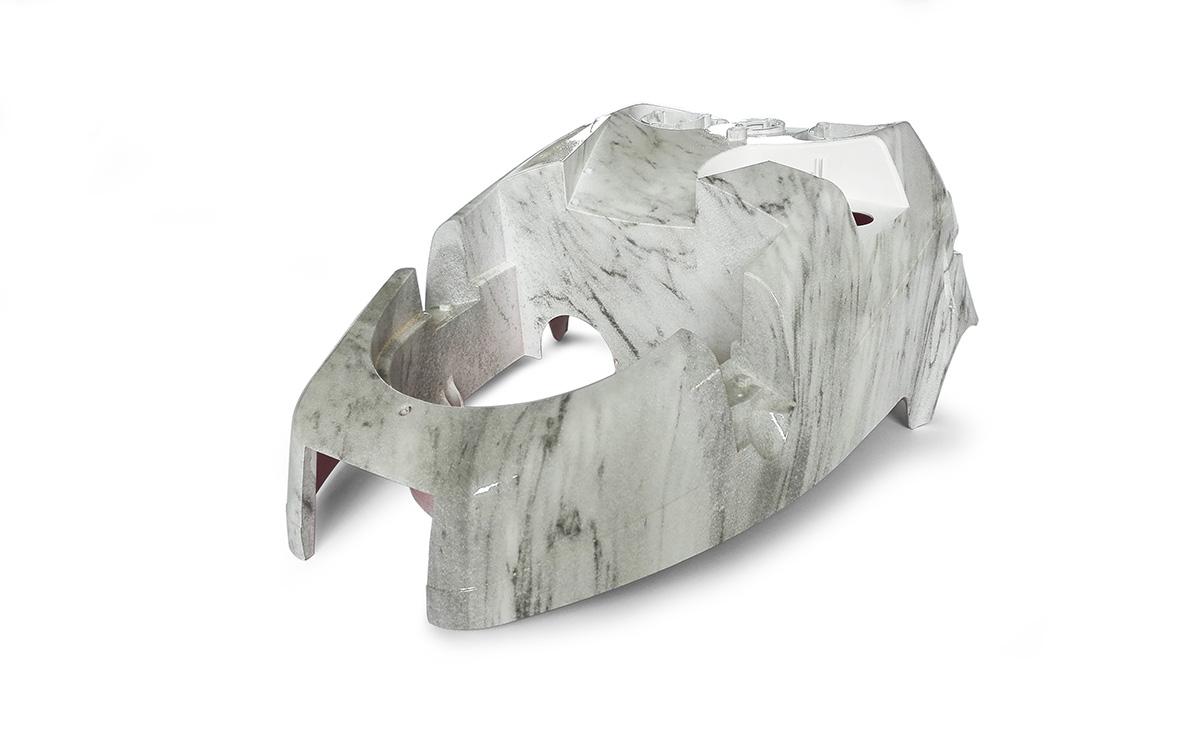cubicatura-marmo