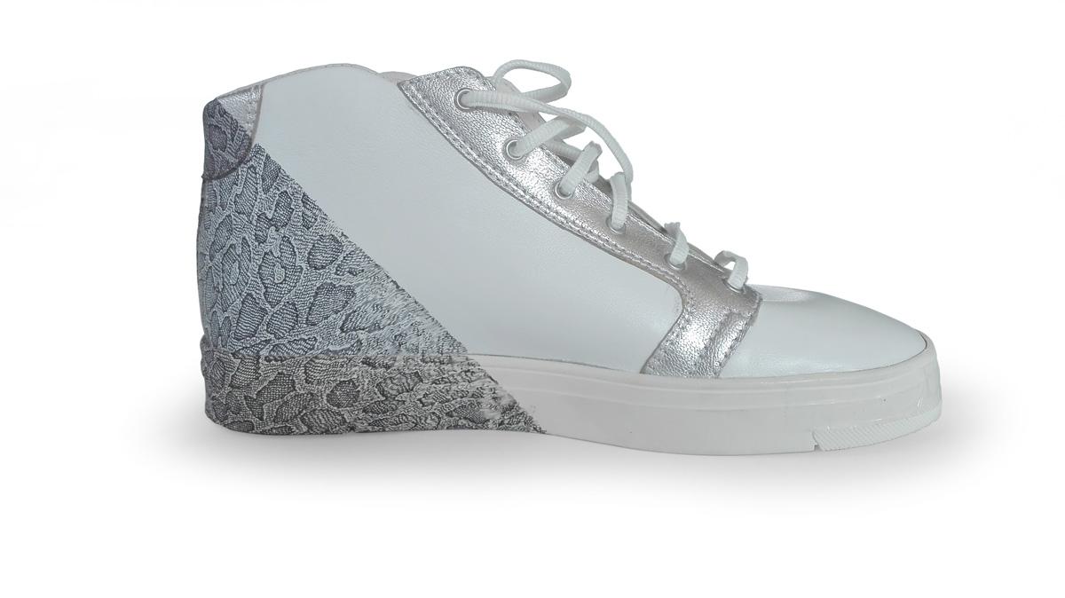 cubicatura-scarpe