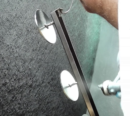 verniciatura-melallo-specchio