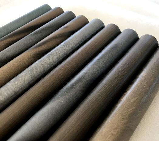 verniciatura-industriale-metalli