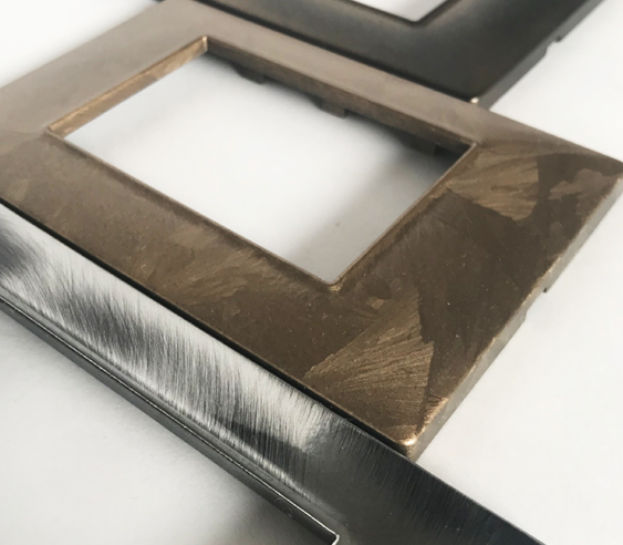 cubicatura-design-interni