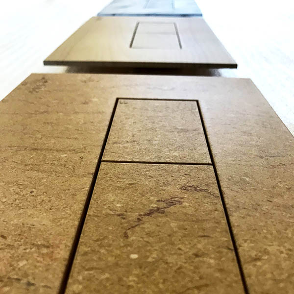 cubicatura-effetto-granito