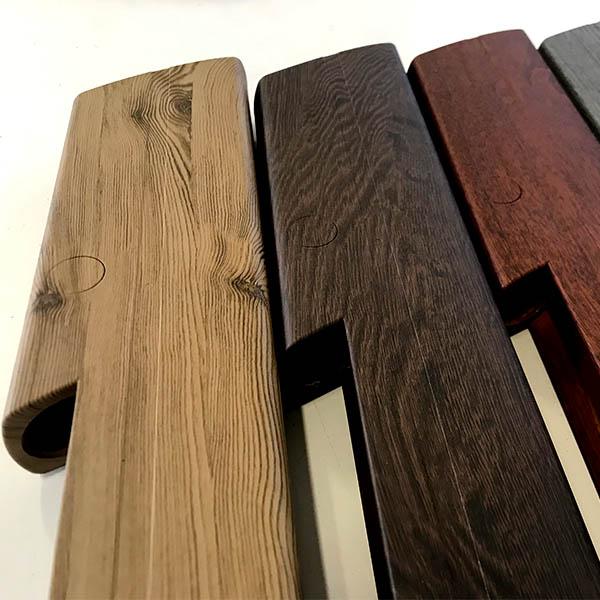 cubicatura-effetto-legno
