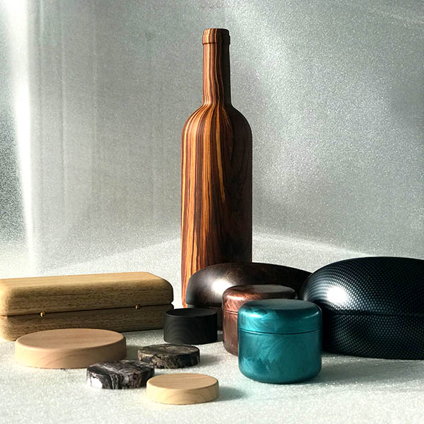 cubicatura-packaging