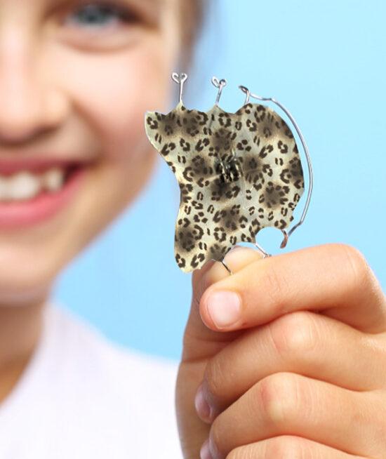 cubicatura-ortodontica-industriale