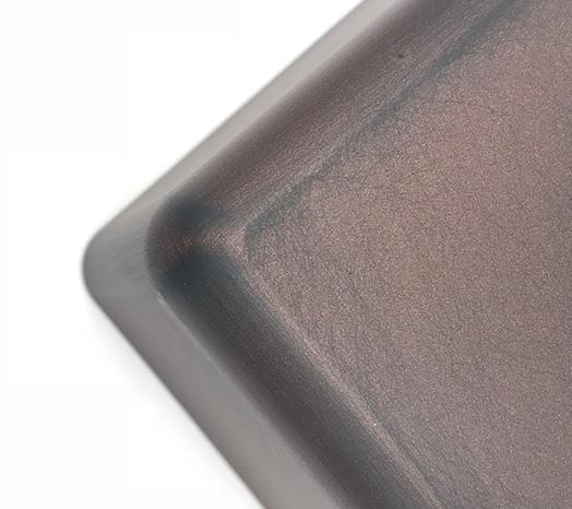 verniciature-speciali-plastica