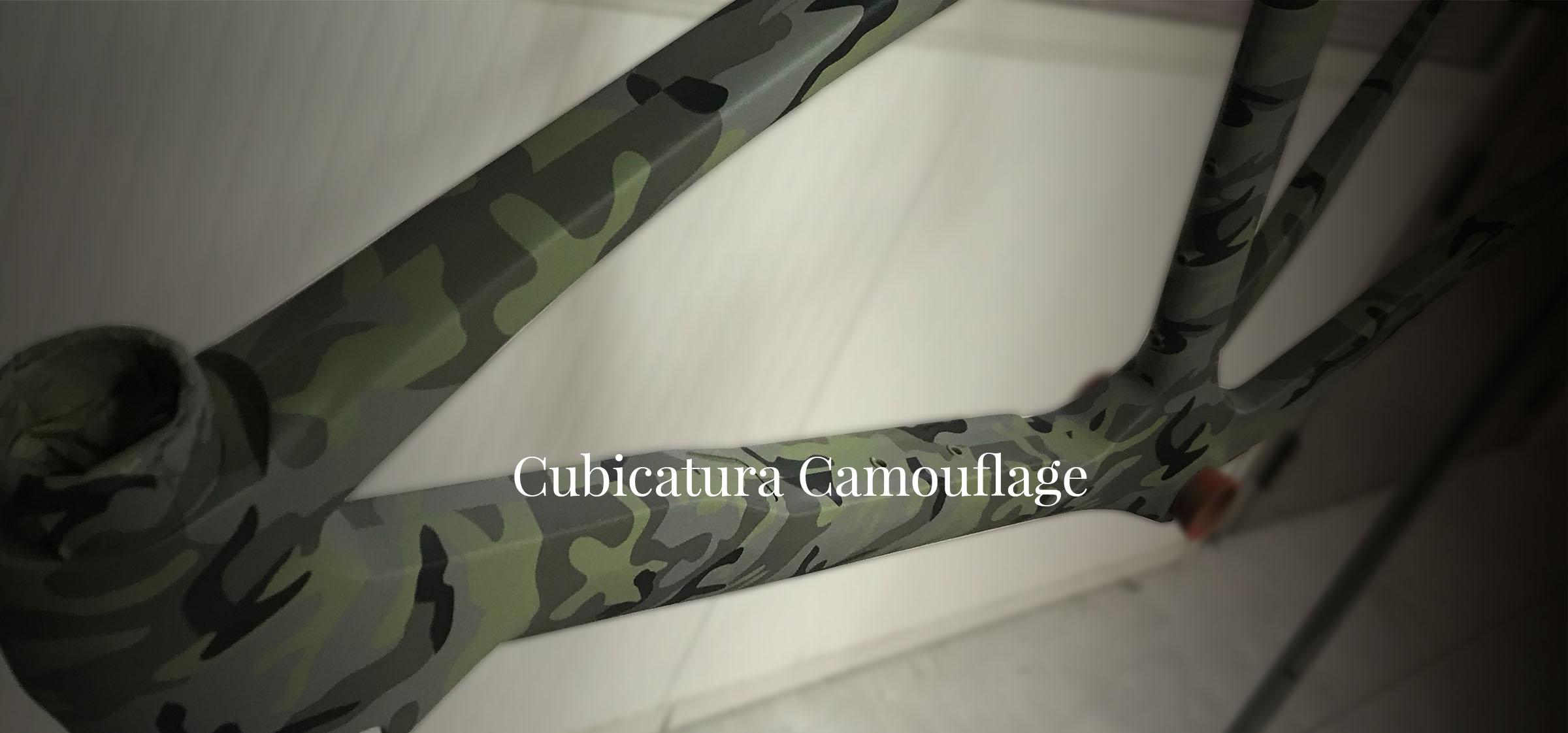 cubicatura-camouflage