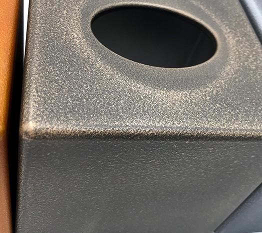 verniciatura-pietra-metallica