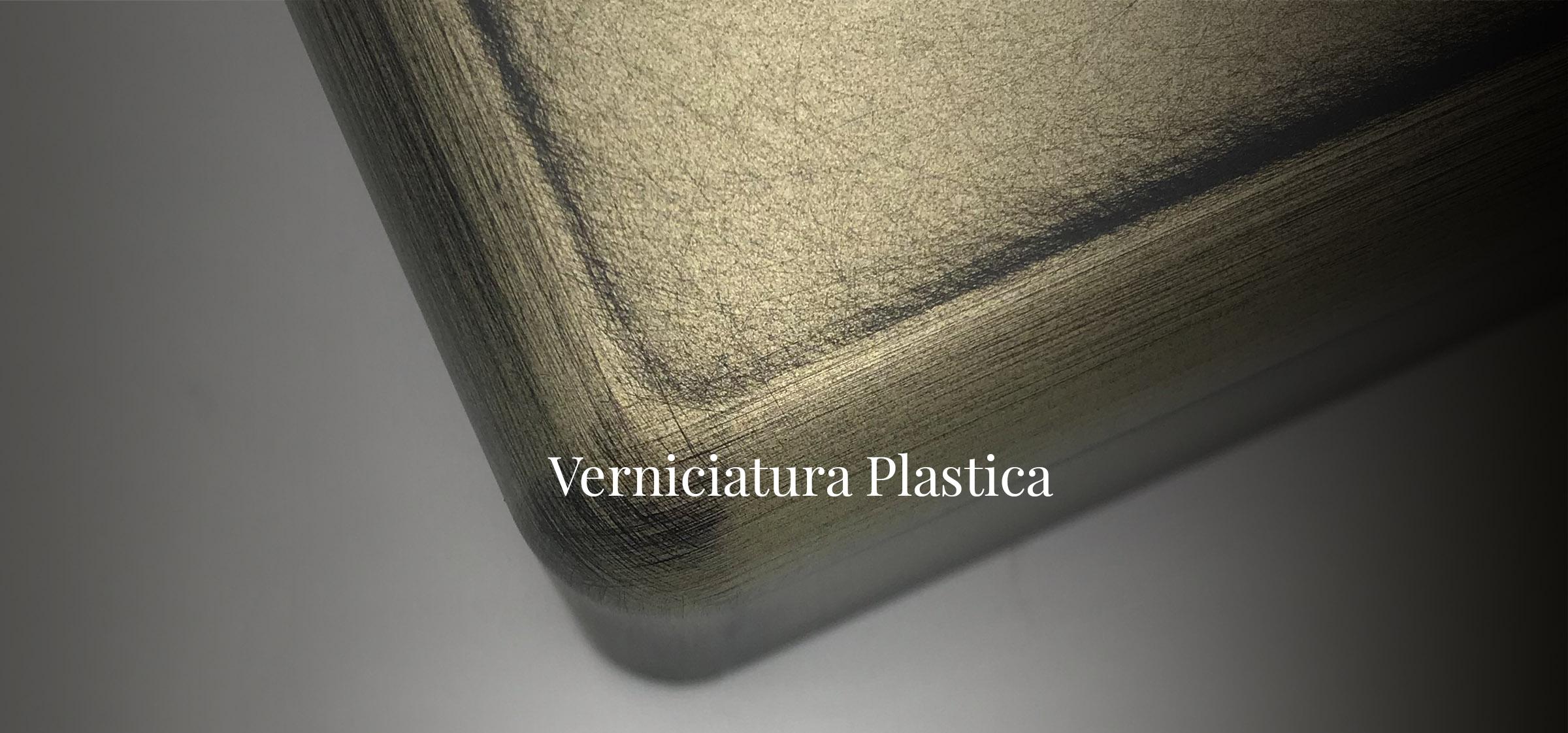 verniciatura-plastica