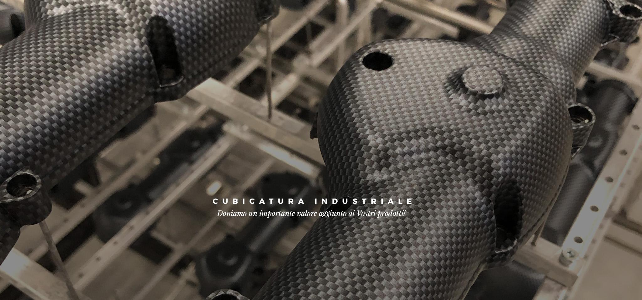 cubicatrura-industriale