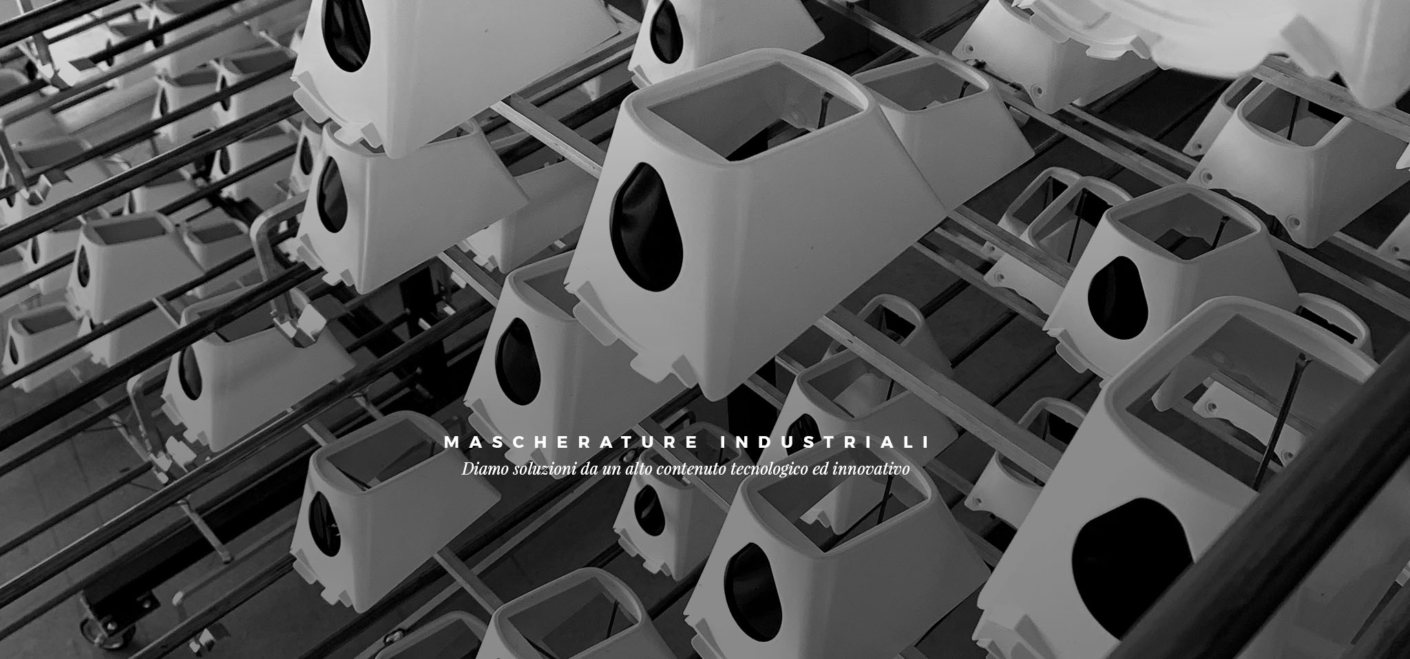 mascherature-industriali