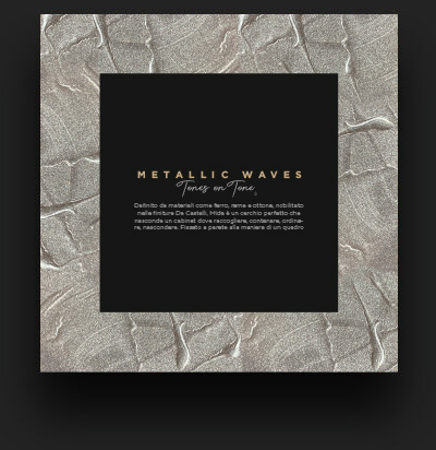 METALwave-400x412