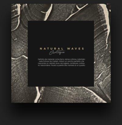 NATURAL-WAVE