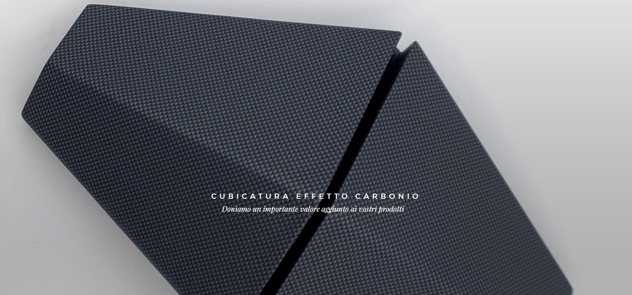 cubicatura-carbonio