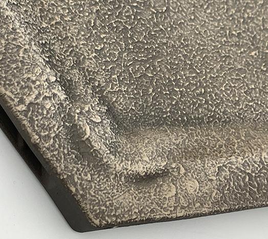 verniciature-effetto-roccia