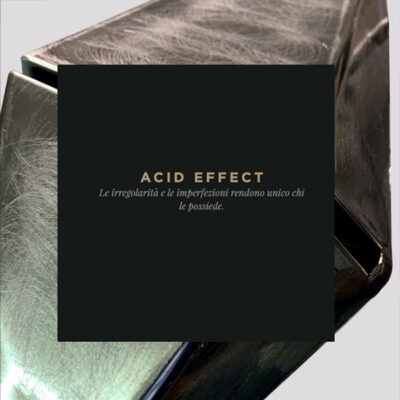 acid-effect