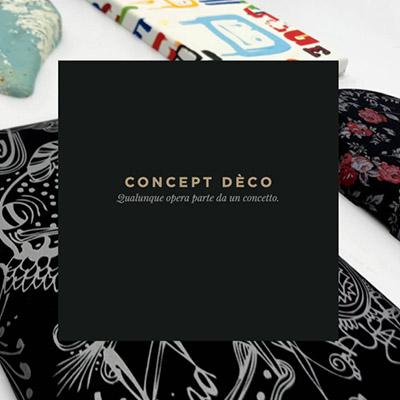 concept-decò400x400-1