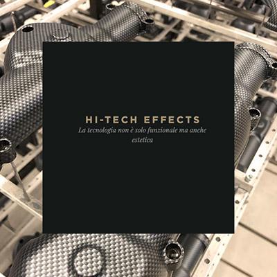 hi-tech-400x400-1