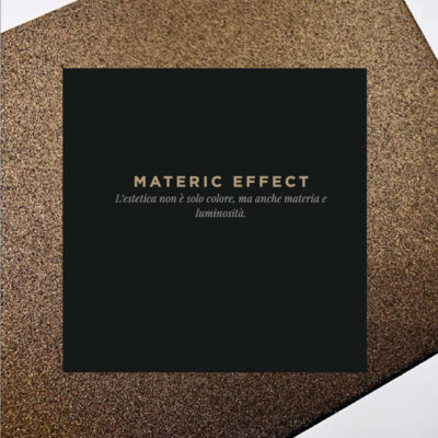materic-effect