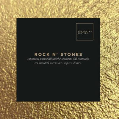rockenstone