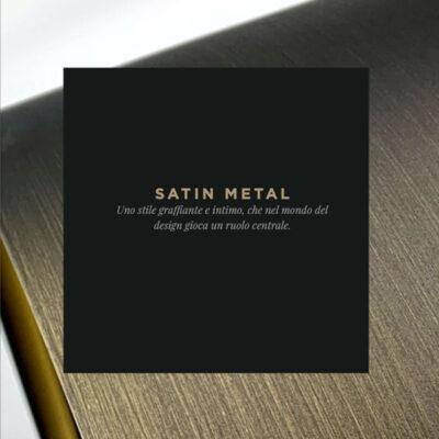 satin-metal