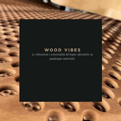 wood-400x400
